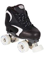 STD HORNET HOCKEY COMPETICION PLUS - Patin para hockey sobre patines de nivel Avanzado (38)