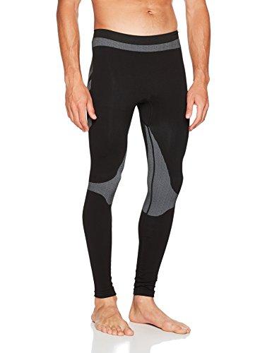 Hummel Herren First Comfort L Tights, Black, XL/XXL