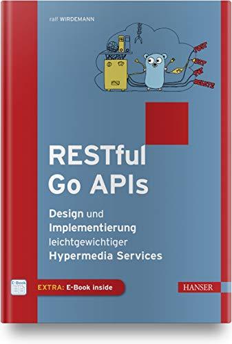 ign und Implementierung leichtgewichtiger Hypermedia Services ()