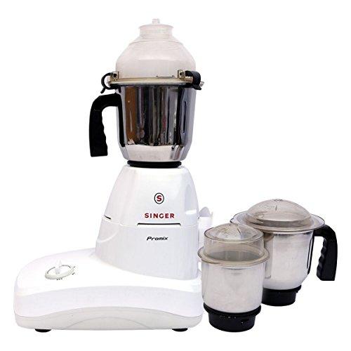 Americas test kitchen food processor recommendation