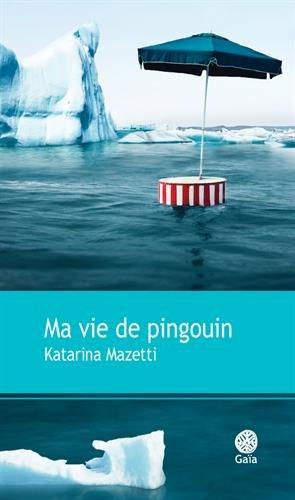 """<a href=""""/node/981"""">Ma vie de pingouin</a>"""
