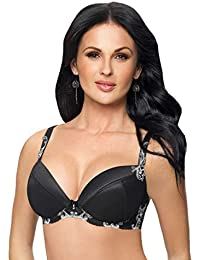 ff42358e87 Amazon.co.uk  Gorsenia - Bras   Lingerie   Underwear  Clothing