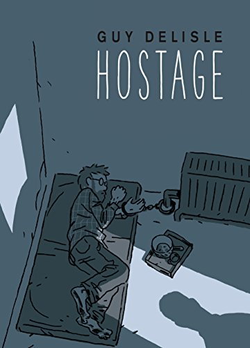 HOW DOES ONE SURVIVE WHEN ALL HOPE IS LOST?    In the middle of the night in 1997, Doctors Without Borders administrator Christophe André was kidnapped by armed men and taken away to an unknown destination in the Caucasus region. For three months,...