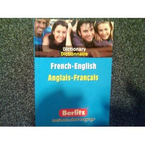 Department Language Training by Language - Best Reviews Tips