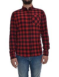 Amazon.es  Varios - PENN-RICH   Camisas   Camisetas 0fa11a4de0157