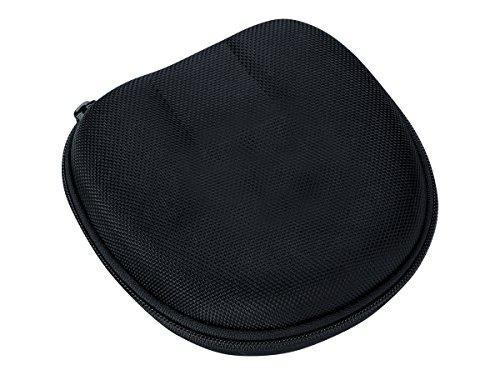 Plantronics 85298-01 auricular/audífono accesorio - Accesorio para auriculares (Blackwire C210/C220, De plástico, Negro)