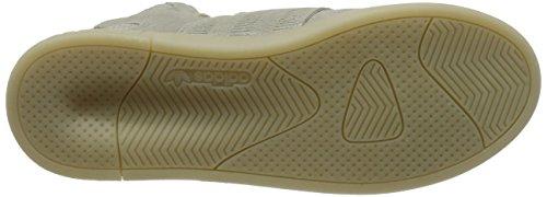 adidas Tubular Invader Strap Scarpa Marrone