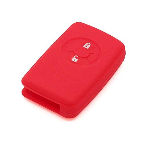 fassport-housse-en-silicone-peau-pour-femme-pour-toyota-bouton-2-smart-telecommande-cle-cv4406