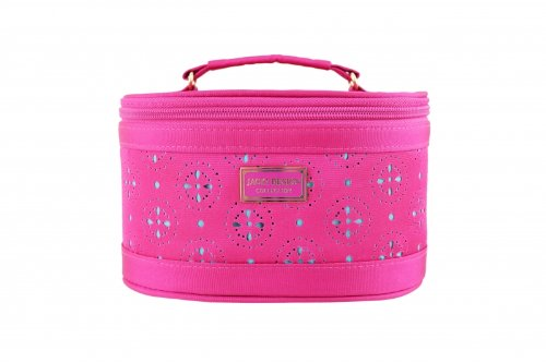 new-cosmopolitan-beauty-train-case-hot-pink-787-x-472-x-59-by-jacki-design