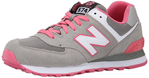 new-balance-wl-574-cpf-womens-suede-synthetic-trainers-grey-405-eu