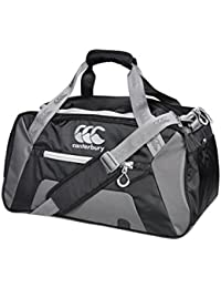 Canterbury Medium Holdall Duffle Sports Bag