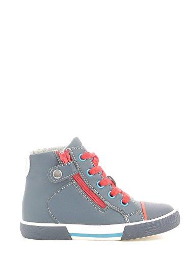 Chicco 01056362000000 Sneakers Bambino Blu 24