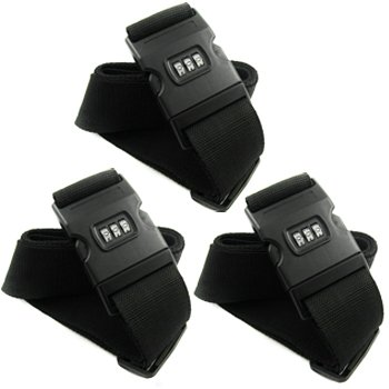 kf-3-dial-combination-lock-luggage-strap-set-of-3-by-kilofly-home