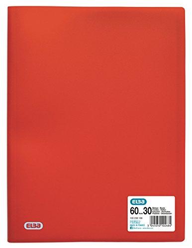 formato: A4 colore: Nero in PVC con tasta interna porta-documenti dimensioni: 235 x 350 x 12 mm Cartella per appunti Alba CLAPIN