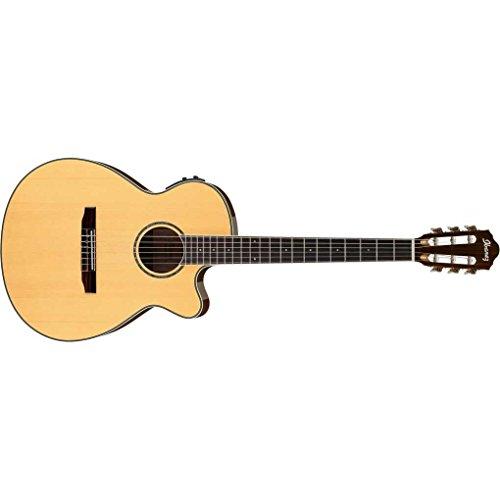 Ibanez AEG10NII-NT Guitare Electro-acoustique
