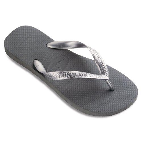 havaianas-top-metallic-grey-silver-flip-flops-uk-6-7-br-39-40-eu-41-42