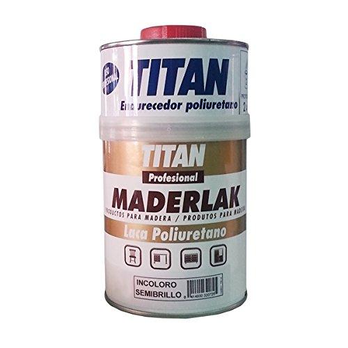 halbglanzlack-pu-incol-maderlak-750-ml