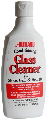 rutland-products-stove-grill-and-hearth-glass-cleaner-blue