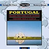 Portugal: Traditional Music of Alentejo (UK Import)