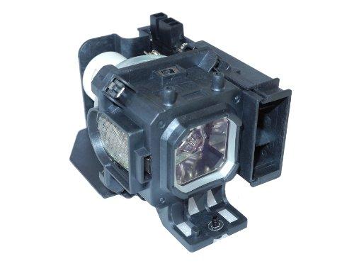 YODN VT85LP Ersatz Lampe für NEC VT480 / VT490 / VT491 /...