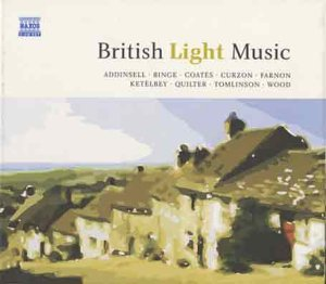 british-light-music