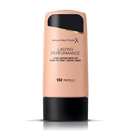 max-factor-lasting-performance-liquid-foundation-35-ml-102-pastelle