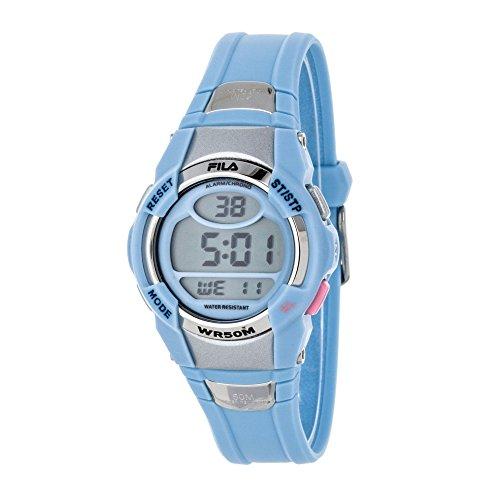Fila 38-096-001 reloj cuarzo para mujer