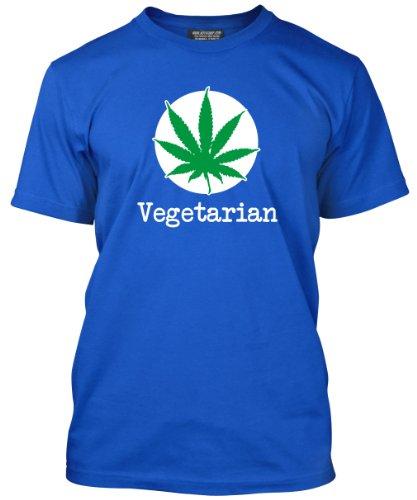 hotscamp-verdura-motivo-foglie-di-cannabis-maglietta-da-uomo-con-molti-colori-tutte-le-taglie-s-m-l-