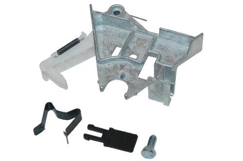 Hotpoint C00168992 Creda Electra General Elektrische Waschmaschine Türpecker Kit - 17077 Kit