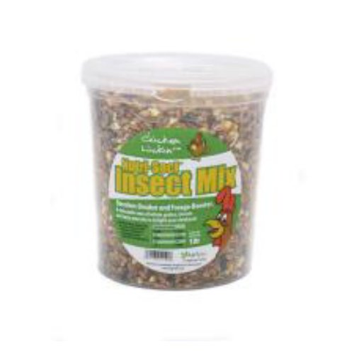 chicken-lickin-nutri-sect-insect-mix-1l