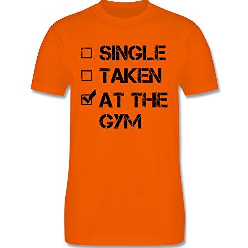 crossfit-workout-single-taken-at-the-gym-3xl-orange-l190-herren-premium-t-shirt