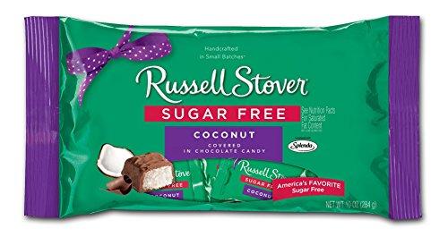 russel-stover-schokolade-coconutzuckerfrei284g-beutel-usa