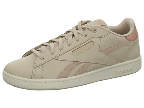 Reebok Sneaker Stucco/Chalk/Rose Gold