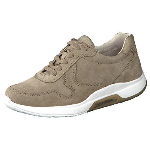 2c927c3e67fe28 Schuhe mit Abrollsohlen im Test - bequem und modern
