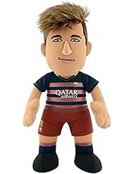 Poupluche Neymar Jr 25cm - FC Barcelone - Saison 2015/16