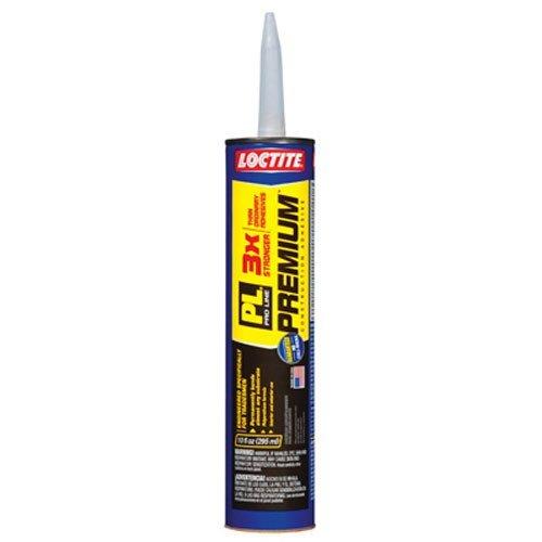 loctite-pl-premium-polyurethane-construction-adhesive-10-ounce-cartridge-1390595-by-loctite