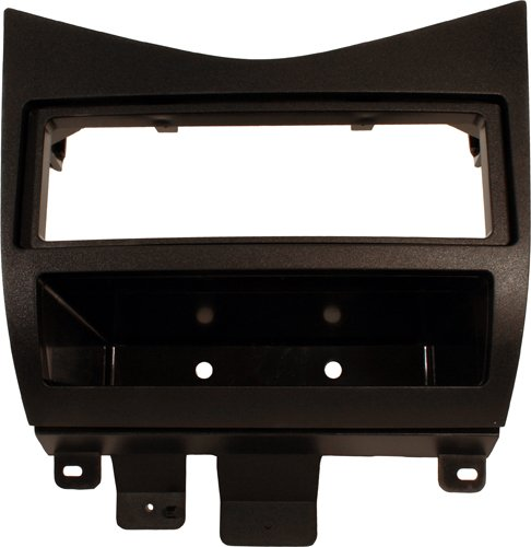 autoleads-fp-15-04-car-audio-single-din-facia-adaptor-for-honda-accord-black