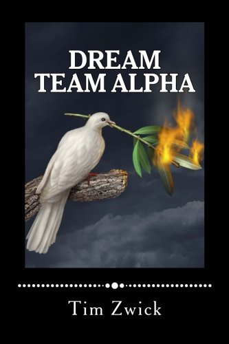 Dream Team Alpha