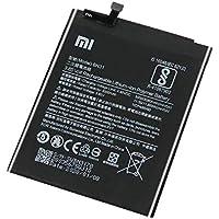 MobiSpare® Orignal BN31 3080 mAh Li-ion Battery Compatible for Mi A1 & Redmi Y1 & Redmi Y2 (Orignal with 100% Battery…