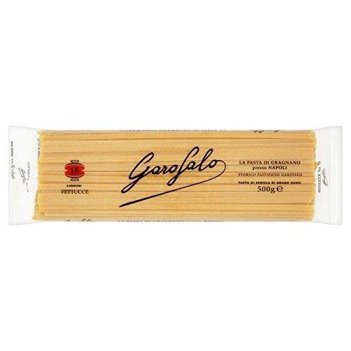 Garofalo garofalo the best amazon price in savemoney garofalo fettucce ptes 500g malvernweather Choice Image