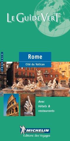 """<a href=""""/node/151719"""">Rome, cité du Vatican</a>"""
