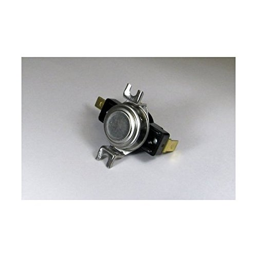 Whirlpool 303396 Thermostat Hi Limit -