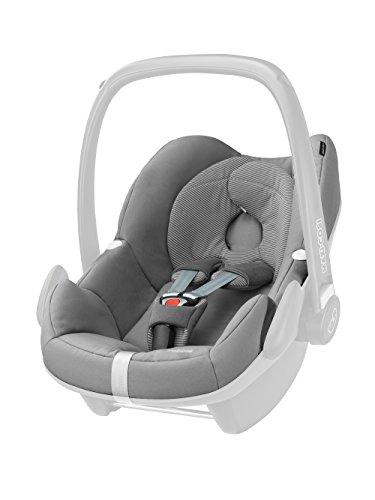 maxi-cosi-pebble-car-seat-replacement-cover-concrete-grey