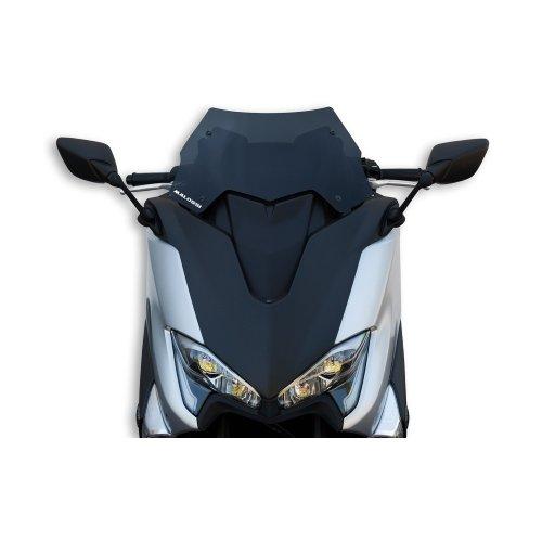 Preisvergleich Produktbild MHR Screen Windschild getönt Yamaha T-Max 530 2017
