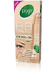 Pure BB Crème Roll-on Yeux Clair Sans Parfum