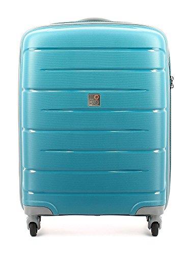 roncato-413483-trolley-4-wheels-luggage-oil-pz
