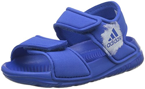 official photos 25452 18f07 adidas Baby Boys Altaswim Sandals, Blu (AzulFtwblaFtwbla), 6 UK - Buy  Online in Oman.  Shoes Products in Oman - See Prices, Reviews and Free  Delivery in ...