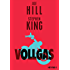 Vollgas (Kindle Single)