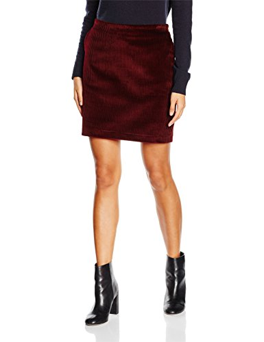 whyred-heston-jupe-femme-rouge-red-oxblood-red-42