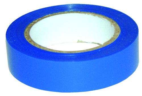 voltman-vom530004-ruban-isolant-10-m-bleu